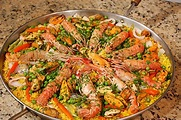The Most Popular Dishes in the World | SMART TRAVEL GUIDE