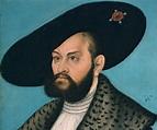 Albert, Duke Of Prussia Biography - Childhood, Life ...