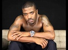 Ray J - Thinking Bout You - YouTube