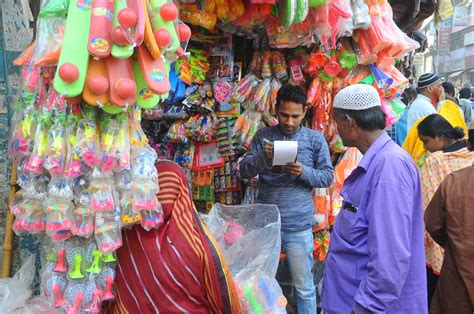 Bangladesh replaces Chinese toys with local products ...