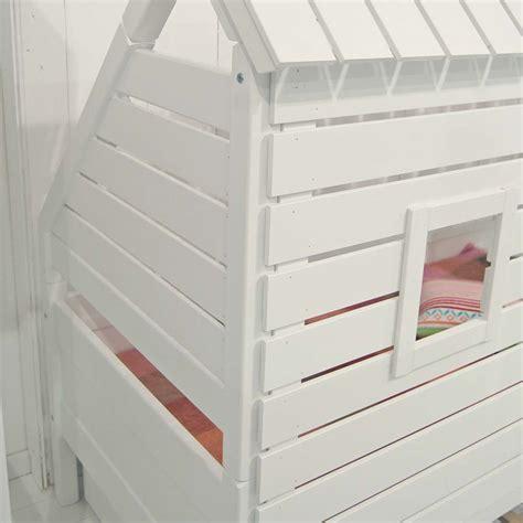 Für Schräge Wände by Spielbett Kinderbett Roofus F 252 R Schr 228 Ge W 228 Nde Dachschr 228