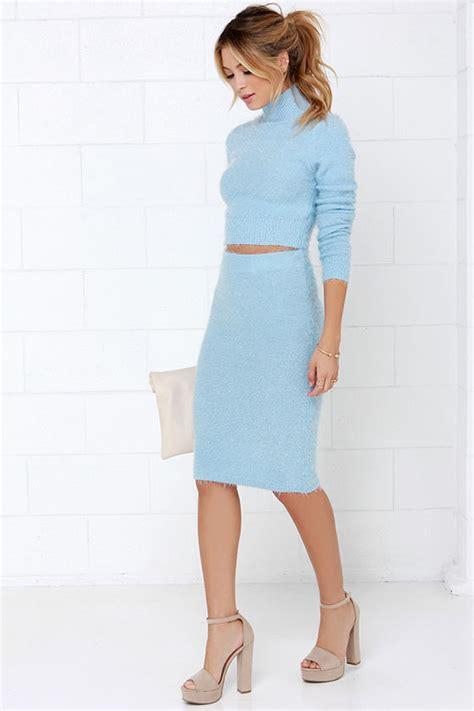 sleeve light blue dress light blue dress two dress sleeve