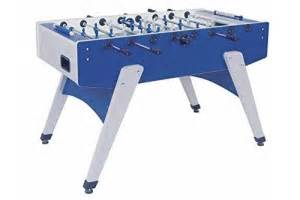 tournament choice foosball table reviews best foosball tables reviews 2018 complete guide