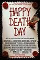 Happy Death Day - Wikipedia