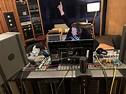 Elon Musk Releases An EDM Track On Soundcloud - Neatorama
