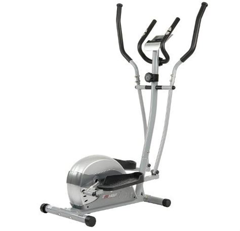 Best elliptical machines for home use – elliptical ...