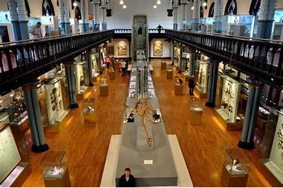Museum Hunterian Glasgow Scotland Govan Church Parish
