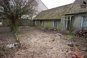 Le Bon Coin Fr Immobilier 77 : le bon coin 68 immobilier ~ Dailycaller-alerts.com Idées de Décoration