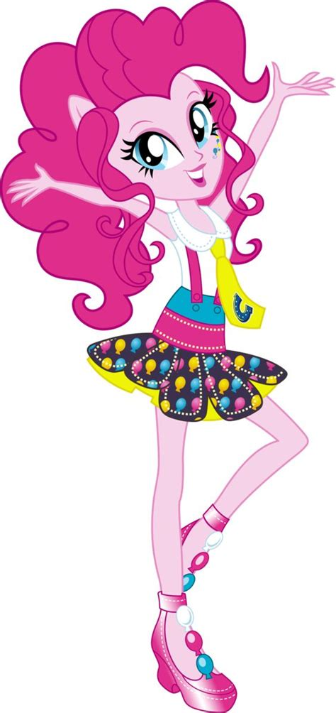 equestria pinkie pie  party picture   pony pictures pony pictures mlp pictures