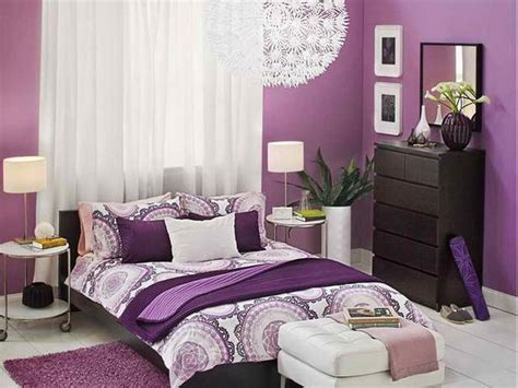 ideas for purple bedroom best 20 purple bedroom paint ideas on pinterest purple 15597 | f9f6f64e2ff17405abf5ed4146cb069f purple bedroom design purple bedrooms