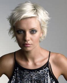 1000 images about short styles while growing hair out on