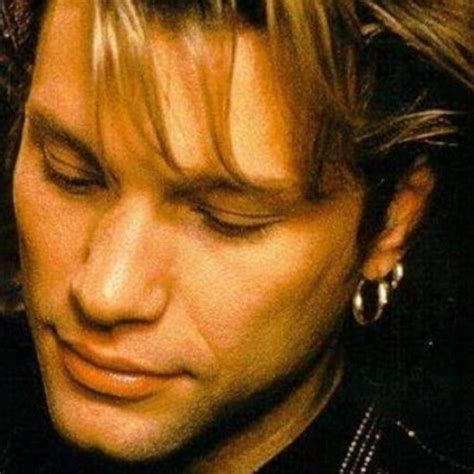 Best Jbj The Hair Cut Images Pinterest Jon Bon