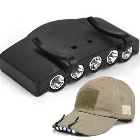 high hat light led high hats promotion shop for promotional led high hats