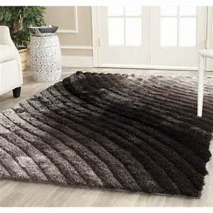 Discount shag area rugs decor ideasdecor ideas for Cheap shag rugs