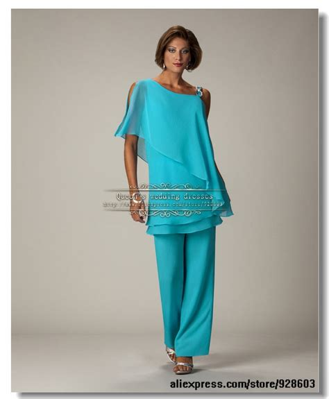 HD wallpapers dillards plus size casual dresses