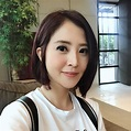 連靜雯joanne lien - Home   Facebook