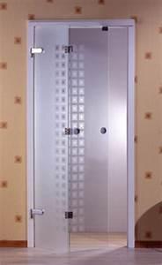 Tür Klimaklasse 3 : system 1 raumspart r nonnenmacher riegg ~ Lizthompson.info Haus und Dekorationen