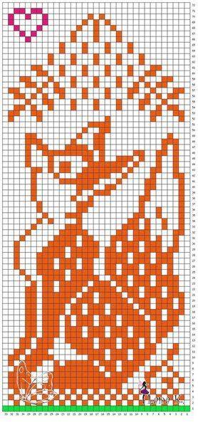 2613 best monochrome quaker cross stitch and filet lace freebies plus designs
