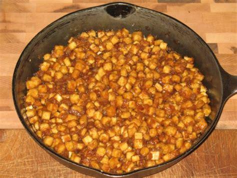 cuisiner du tofu nature recette santé tofu du général tao centre nature et santé