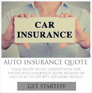 Auto Insurance - Coleman Insurance