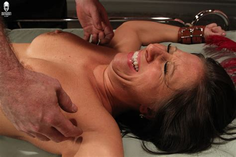 crystal tickle12 in gallery tickle torture picture 1 uploaded by jmanu86 on