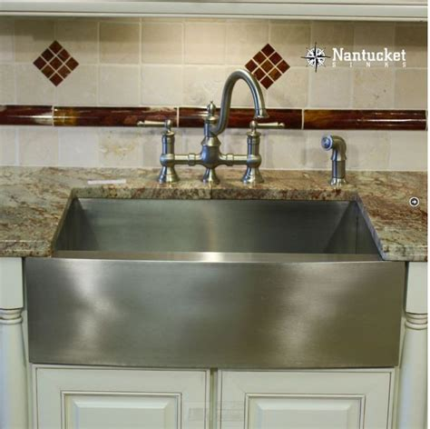 barn style sink 25 best images about farm sink kitchen on