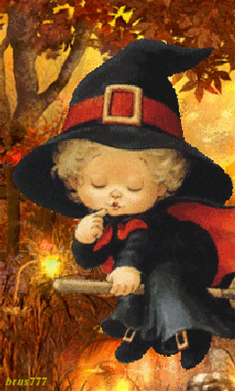 floating child witch pictures   images