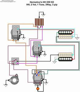Kawasaki Zr 7 Wiring Diagram