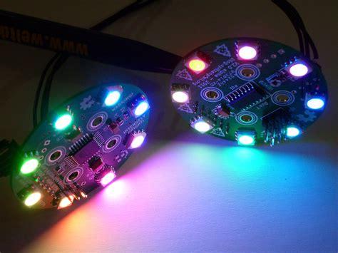 why are led lights bad bad led trendy umled umled with bad led free those led