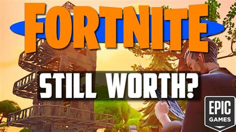 fortnite rating   hours fortnite  worth