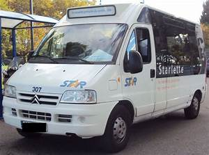 Citroen Arles : citroen bus d arles france 024 autobus car trolleybus buses citro n france ~ Gottalentnigeria.com Avis de Voitures