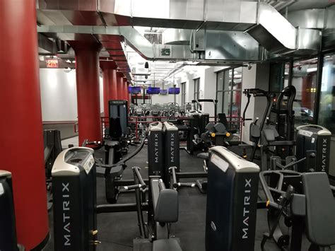 power house powerhouse opens on northern boulevard in lic lic post