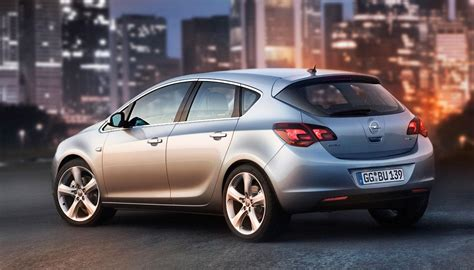 Opel Astra Price by 2018 Opel Astra Gtc Reviews New Suv Price