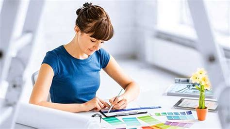Interior Design Associate In Arts  Miami Dade College. Skills For Landscaping Resume. Buy A Resume. Pca Resume Sample. Healthcare Consultant Resume. Copier Technician Resume. Project Manager Resumes Samples. Employment Resume Samples. English Teacher Sample Resume