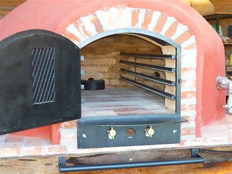 pin de lola miranda en cocina de lena hornos  pizzas