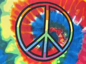 Hippie Background - WallpaperSafari