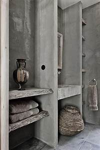 25 best ideas about industrial chic bathrooms on With best brand of paint for kitchen cabinets with toilet paper roll wall art pinterest