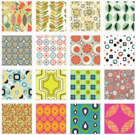 wallpaper design for wall mod wallpaper yes spoonflower 6970