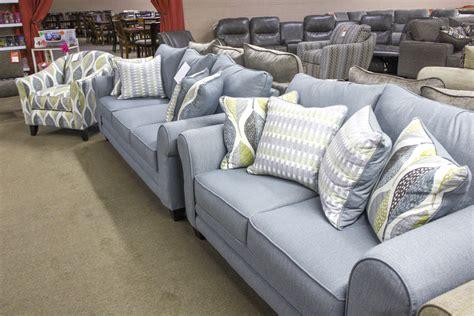blue sofa pillows light blue pillows bring elegance to your sofa best