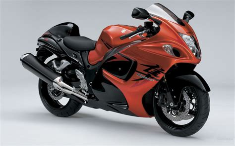 Check out mcn for exclusive news. Extreme Sports Bikes: Fast Bike