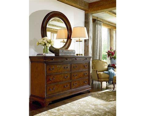 mirror thomasville furniture