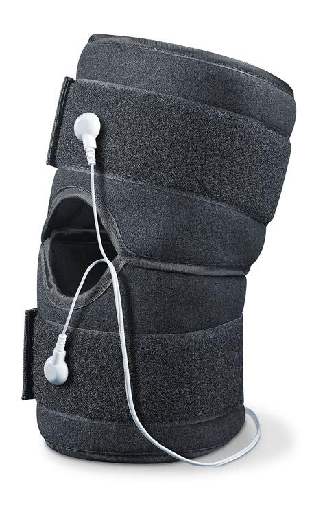 Amazon.com: Beurer Lower Back Pain Relief Belt Utilizing