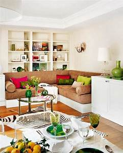 Modern, Interior, Design, Ideas, For, Small, Spaces