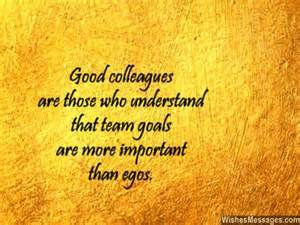 17 best images about and colleagues quotes messages and poems on new