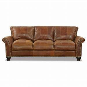 couch amazing soft leather couches leather couch set With soft leather sofa bed