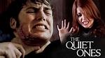 THE QUIET ONES horror dark movie film (23) wallpaper ...