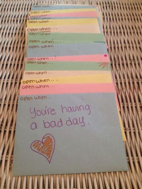 friend present can be best 20 diy best friend gifts ideas on Best