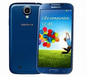 Samsung Galaxy S4 Sch