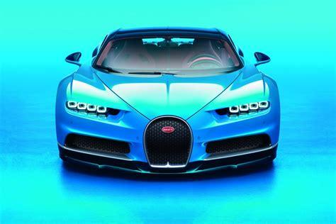 voiture de sport 2016 images bugatti chiron image 1 39