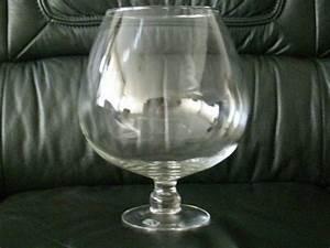Riesen Glas Wein : cognac schwenker neu und gebraucht kaufen bei ~ A.2002-acura-tl-radio.info Haus und Dekorationen